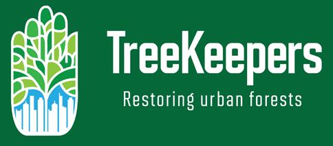 TreeKeepers